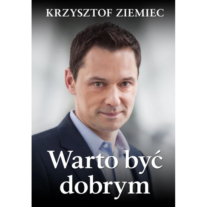 ksiazka_ziemiec