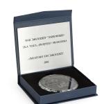 medal_02m