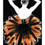 rsz_ilustracja-baletnica