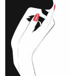 rsz_ilustracja-poetka