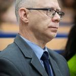 Hubert Burzawa
