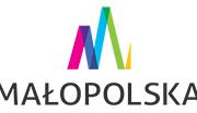 malopolska_200