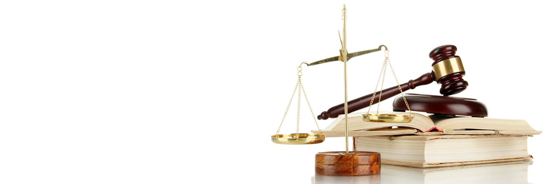 Akademia Prawa