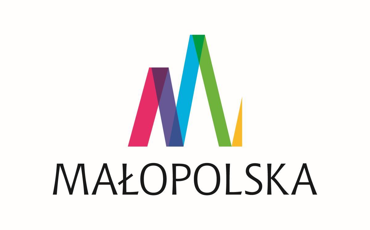 Małopolska-nowe-logo