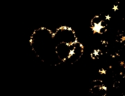 heart-105891_1280