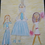 miniaturowy_wielki_talent_03
