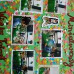 miniaturowy_wielki_talent_07