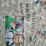 miniaturowy_wielki_talent_04