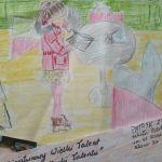 miniaturowy_wielki_talent_09